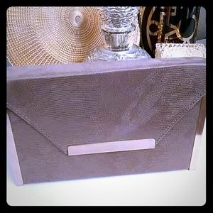 Handbags - Vintage envelope clutch